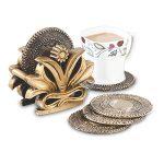 tea-coasters-lily