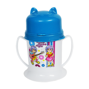 baby-care-super-baby