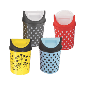 dust-bins-and-waste-paper-basket-bright-star