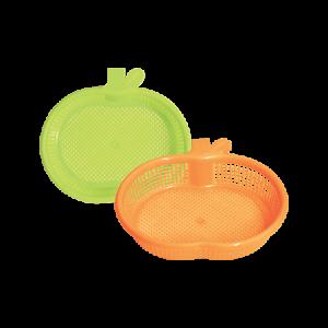 fruit-basket-apple