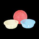fruit-basket-miami