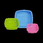 fruit-basket-square