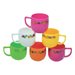 Tea / Coffee Mugs