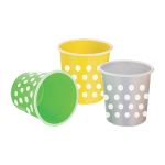 dust-bins-and-waste-paper-basket-tidy-bin
