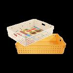 fruit-basket-swiss
