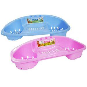 Soap Case & Soap Dish