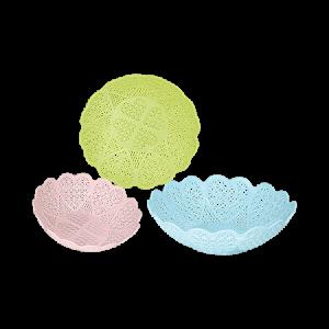 fruit-basket-dubai