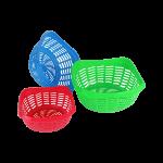 fruit-basket-korea
