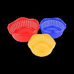 fruit-basket-new-zealand