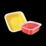 fruit-basket-sweden