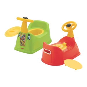 Baby Potty Trainer / Baby Chairs