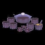 Pudding Bowl Sets