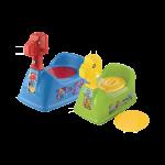 baby-potty-trainer-my-pony