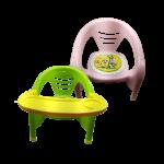 baby-potty-trainer-oyo