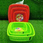 fruit-baskets-athens-set