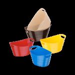 fruit-baskets-boat-basket