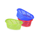 fruit-baskets-oval-basket-small