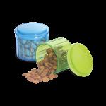 Jars 2pcs Sets