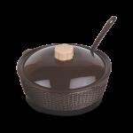 pudding-bowl-sets-corolla