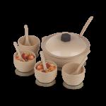 pudding-bowl-sets-rosetta