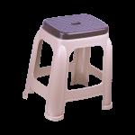 stool-concord