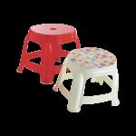 stool-jito