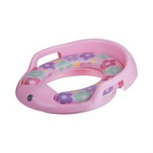 Baby Soft Cushioned Potty Seat