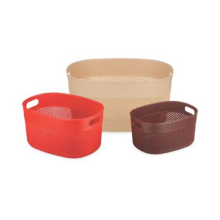 estoni-storage-basket-3pcs-set-beige