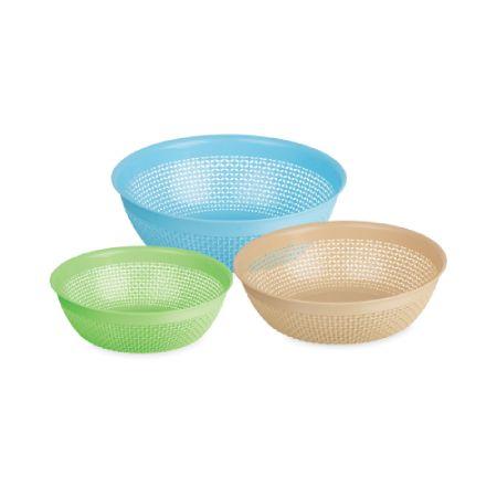macau-fruit-basket-3pcs-beige